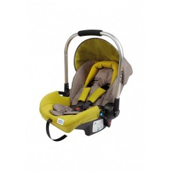 Sweet Cherry SCR7 Carrie Carseat (Olive Green)