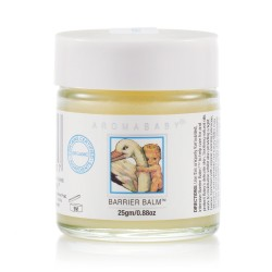 Aromababy Barrier Balm™ 25g