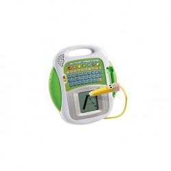 LeapFrog Mr. Pencil Scribble And Write