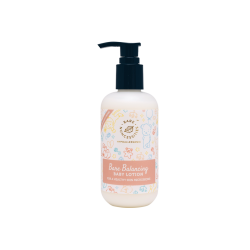 Bare Nuhcessities Balancing Baby Lotion 230ml