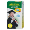 Appeton Multivitamin HI-Q Taurine With DHA Tablets 60'S