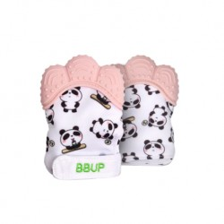 BabeSteps Baby Grinding Gloves - BS002