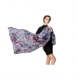 V-Coool Multifunction Nursing Cover (Floral)
