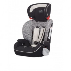 Evenflo SUTTON 3 In 1 Combination Seat (EV 906F-E7HH)