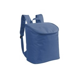 Simple Dimple Cooler Back Pack (Large)
