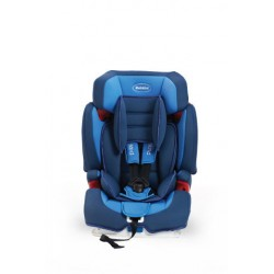Astonishing Buy Baby Car Seat Online Motherhood Shop Malaysia Alphanode Cool Chair Designs And Ideas Alphanodeonline