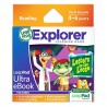 EXPLORER SW, LETTERS ON THE LOOSE ULTRA EBOOK