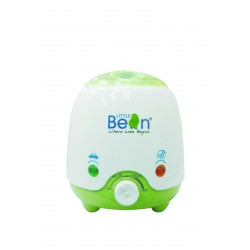 Little Bean Home & Car Bottle Warmer (LBBEF-BW219)