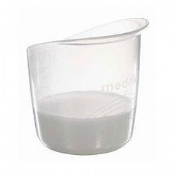Medela Disposable Baby Cup Feeder (10pcs/pkt)