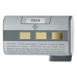 Medela Spare Part - Rechargeable Battery For Freestyle