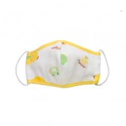 Piyo Piyo Toddler's Mask (M)