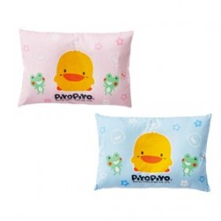 Piyo Piyo Pillow for Any Season