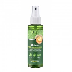 Simba Organic Green Tea Cleanser Spray 120ml (For Bottle, Tableware, Vege & Fruits)
