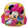 Disney Minnie Mouse Style 10 Inch Backpack