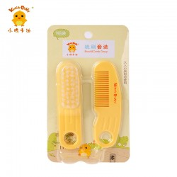 Keaide Biddy Comb Brush Set