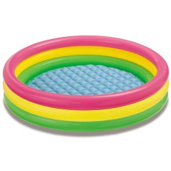Intex Sunset Glow Pool IT 57422NP