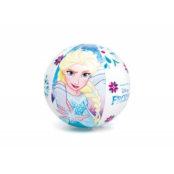 Intex Frozen Beach Ball - 3 pcs (IT 58021NP)