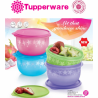 Tupperware Twinkle Bowl (1.9L)