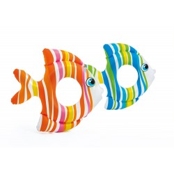 Intex Tropical Fish Rings - 2unit (IT 59223NP)