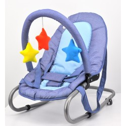 Fair world Baby Rocker (BC 30BR-1701)