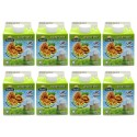 [Chilled] Farmerly Walnut Drink 300ml (8 Packets)