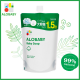 Alobaby Baby Soap Refill 600ml