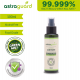 Astra Guard Natural Disinfectant (100ml)