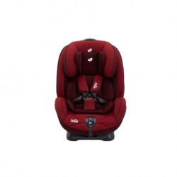 Joie Stages Baby Car Seat (Cherry)