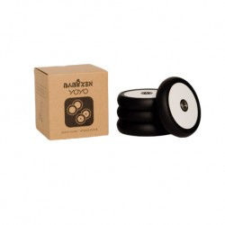 Babyzen Yoyo+ Wheel Pack