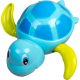 Babylove Swimming Turtle Bath Toy Toys for Boys