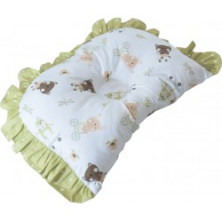 Babylove Premium Dimple Pillow