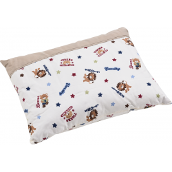 Babylove 100% Cotton Premium Pillow XXL