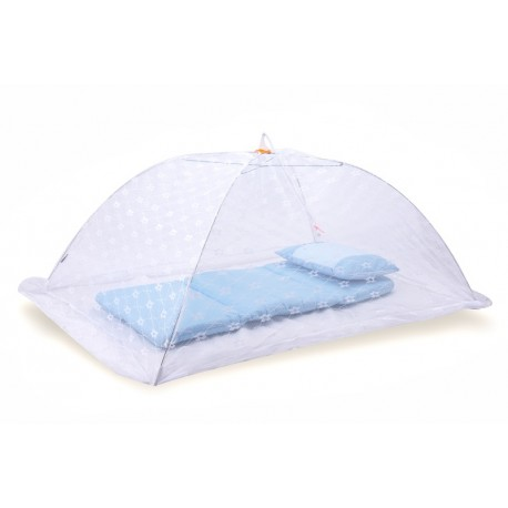 Baby Love Mosquito Net Foldable XL 6F