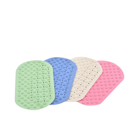Babylove Anti-Slip Bath Mat