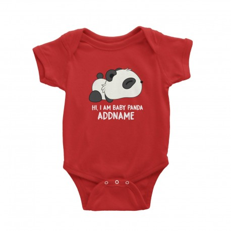 Babywears.my Cute Cat I Am An Elegant Princess Addname T-Shirt  For Girls Personalizable Designs