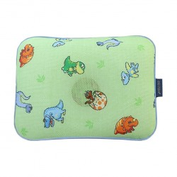 GioPillow Baby Pillow ( Size S ) Jurassic