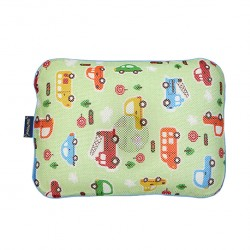 GioPillow Baby Pillow ( Size M ) Baby Car