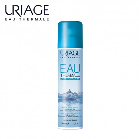 Uriage Thermal Water 300ml