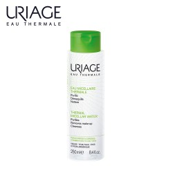Uriage Thermal Micellar Water (Oily/Combination Skin) 250ml