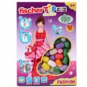 Fischer TiP theme Fashion Box (L)