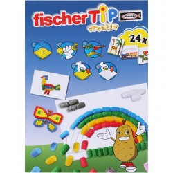 Fischer TiP-Make Your Own Pictures