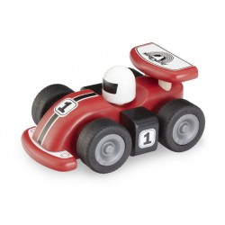 Wonder World Mini Racing Car