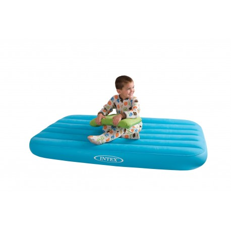 Intex -  Cozy Kidz Airbed