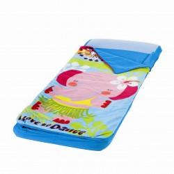 Intex Hula Elly Kidz Travel Airbed