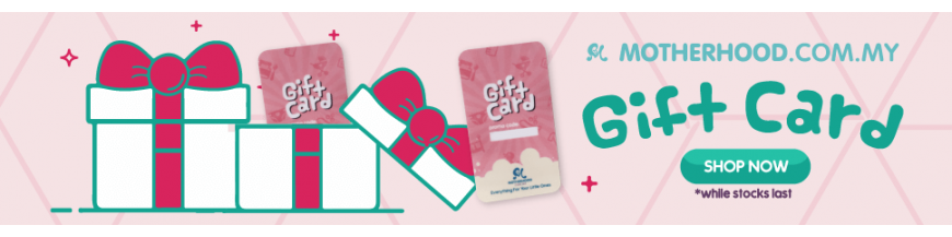 Gift Cards-1036
