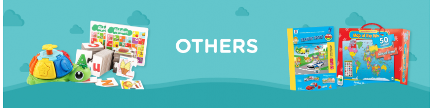 Others-129_0