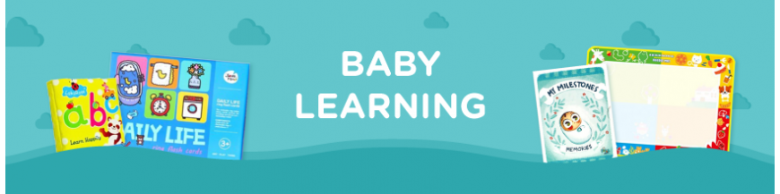 Baby Learning-134_0