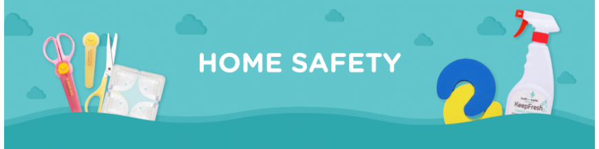 Home Safety-171_0