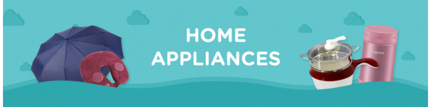 Home Appliances-175_0