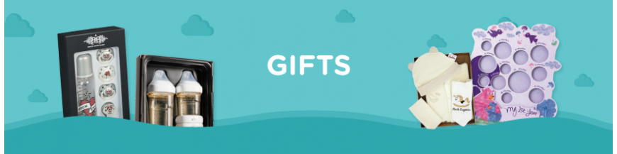 Gifts -307_0
